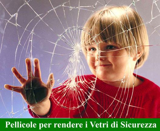 Pellicole Vetri antisolari di sicurezza  Pellicolevetri-italia.it